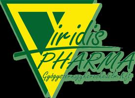 Viridis Pharma Kft.